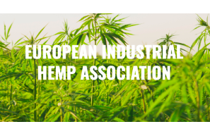European Industrial Hemp Association submits novel foods application to UK Food Standards Authority