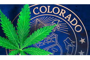 Colorado may see its biggest overhaul of cannabis laws since recreational legalization