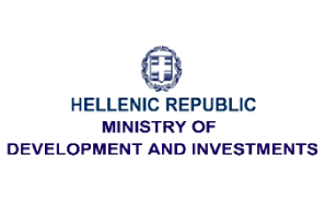 Greece: New Draft Law Medical Cannabis exports and investments