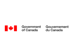 Canadian Government Launches  Consultation on guidance on personal production of cannabis for medical purposes