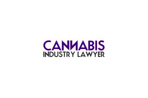 Cannabis Legal Project Manager Collateral Base