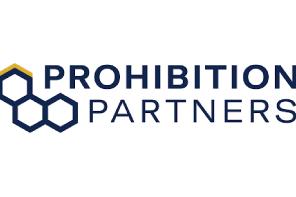 UK – Publishing: Head of Platform Prohibition Partners