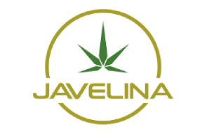 Regulatory Operations/Compliance Javelina Extracts