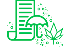 US Insurance Jnl – Opinion: Garland's Appointment a Beacon in Cannabis Insurance Space