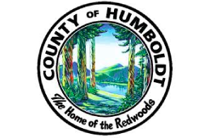 PERMITTED CANNABIS FARMERS WIN CASE VERSUS HUMBOLDT COUNTY YESTERDAY IN TAX CASE