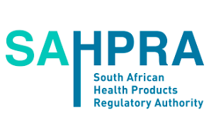 South Africa: BFASA (Black Farmers Assoc) Issue Intent To Shut Down (SAHPRA) SA Health Products Regulatory Authority Using Legal & Direct Action