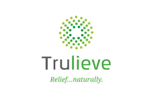 Trulieve Expands C-Suite, Legal and Government Affairs Teams to Support Explosive Growth