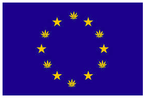 Is CBD Legal In Europe