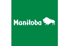 Licensing Advisor Manitoba Government Winnipeg, MB