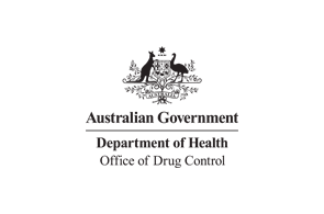 APS5 Policy Officer – Canberra ACT