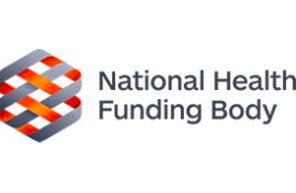Australia: APS Level 5 – Licensing Officer National Health Funding Body Woden ACT $76,009 – $82,200 a year