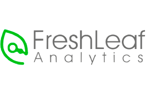 Principal Consultant FreshLeaf Analytics (SCH Research) Sydney NSW Remote $120,000 a year – Full-time, Part-time
