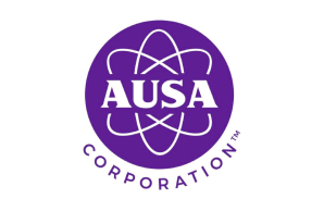 AUSTRALIS Completes Definitive Agreement to Acquire Green Therapeutics LLC