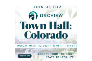 Arcview Town Hall Colorado