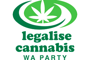 WA election: Legalise Cannabis victory likely for WA Upper House, with 2 per cent of primary vote