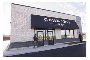 """Canada: New Bruswick First Nations & Local Cannabis Business Don't Want """"Cannabis NB"""" Sold To Outside Company"""