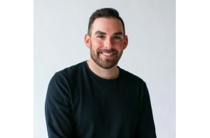 Connected Cannabis Co. Appoints Craig Lyon as Vice President, Head of Marketing