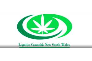 Hot On The Heels Of Their (Probable) WA Senate Seat Win The Legalize Cannabis Party Launches In NSW