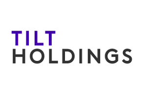 TILT Holdings Enters Third Market through the Completion of Its Acquisition of Ohio Processing Facility