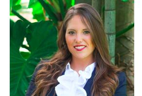 Amanda L. Barton, Esq. Joins Mr. Cannabis Law