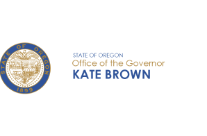 Oregon: Governor Kate Brown Appoints Psilocybin Advisory Board to Oversee Science-Based Implementation of Measure 109