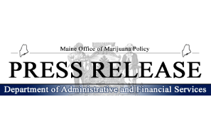 Maine: Regulators Seek Bidders for Implementation of Marijuana Public Health and Safety Campaign