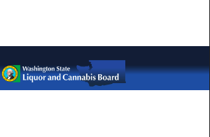 Alert 17 March: Washington State Liquor and Cannabis Board Action