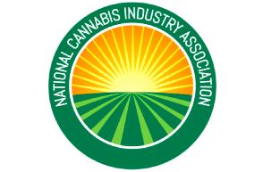 NCIA Statement: NCIA Decries Potency Caps, Home Cultivation Bans