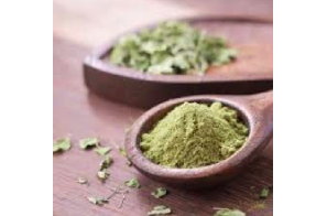 Before You Buy: 5 Must-Know Things about Kratom