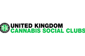 UK Cannabis Social Clubs: Complete and official list maintained by the UKCSC