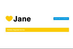 Last Week METRC In CA This Week I Heart Jane Across 33 States