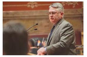 Colorado Senate Passes Bill to Let K-12 Students Access Medical Cannabis in School