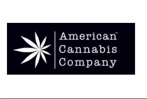 American Cannabis Company, Inc. Announces Formation of Advisory Board