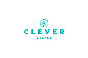 Clever Leaves and Ethypharm Announce German Pharmaceutical Cannabis Partnership