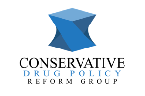 The UK Conservative Drug Policy Reform Group – Introduction