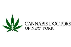 New York State Medical Marijuana Reciprocity List