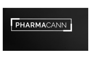 PharmaCann sues Virginia Board of Pharmacy over Staunton medical cannabis site