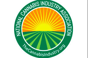 Press Release: National Cannabis Industry Association Announces New Evergreen Membership for Policy-Oriented Business Leaders