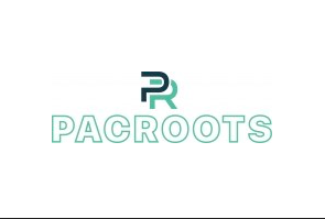 Pac Roots Cannabis Corp. Announces Frankfurt Quotation