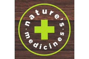 General Counsel-Cannabis Nature's Medicines  Phoenix, AZ 85034