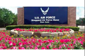 SAFB airman pleads guilty to LSD use, distribution