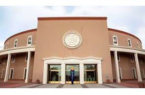 New Mexico Cannabis Bill Looks To Be In Holding Pattern – Gov May Call Special Session To Get It Rolling Again