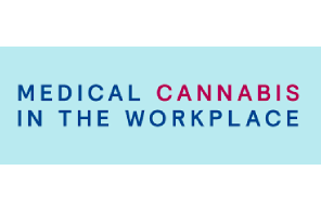 Faruqi Law Explores Whether Medical Marijuana Users Deserve Reasonable Accommodations in the Workplace