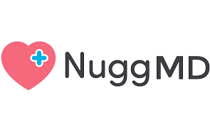 NuggMD Launches Its Leading Cannabis Telemedicine Services in Connecticut and Illinois