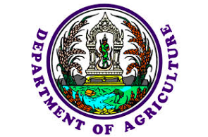 Thailand Agriculture Dept Says Hemp & Cannabis Seeds Importers Must Obtain Import Permissions From May