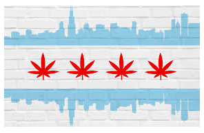 Crains Article: How Chicago became the Silicon Valley of pot