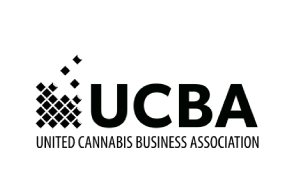 UCBA (United Cannabis Business Association) Support Appointment Of Rob Bonta (D-18) to California Attorney General