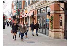 NJ: Morristown considers temporary ban on marijuana sales as council prepares new rules