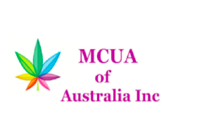 "Medicinal Cannabis Users Australia Issues Statement On article ""Medicinal cannabis blacklisted by Australian pain specialists"" by Kate Aubusson, Sydney Morning Herald, March 23rd 2021."