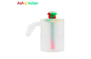 Difference between Ash Catcher and Banger
